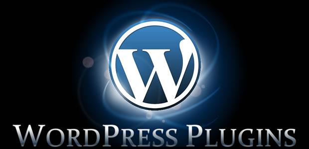 список плагинов wordpress