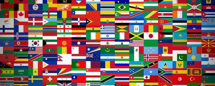 WordPress против Joomla: Плагины, Язык