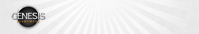 WordPress против Joomla: Шаблоны и темы genesis