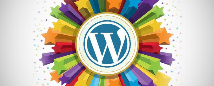 seo joomla или wordpress